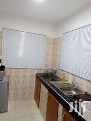 Venetian Windows Blinds | Windows for sale in Greater Accra, Adenta Municipal