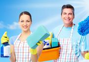 Cleaners Needed | Housekeeping & Cleaning Jobs for sale in Greater Accra, Achimota