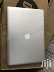 New Laptop Apple MacBook Pro 8GB Intel Core i7 SSHD (Hybrid) 1T | Laptops & Computers for sale in Greater Accra, Dzorwulu