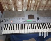 Yamaha S500 Keyboard | Musical Instruments for sale in Greater Accra, Dansoman