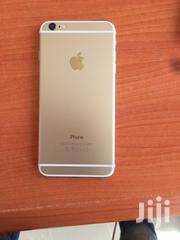 Apple iPhone 6 Plus 64 GB Gold | Mobile Phones for sale in Northern Region, Tamale Municipal