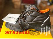 Safety Boot (Tenack Uk) | Safety Equipment for sale in Greater Accra, Agbogbloshie