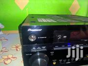 Pioneer Vsx-lx50 DOLBY TRUE HD,DTS With 7.1 Channels And Usb | Audio & Music Equipment for sale in Greater Accra, Nungua East