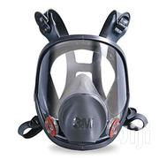 Full Face Mask | Safety Equipment for sale in Greater Accra, Agbogbloshie