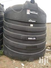 New Name In Water Storage -duraplast Tanks,Free Delivery In Accra | Plumbing & Water Supply for sale in Greater Accra, Ga East Municipal