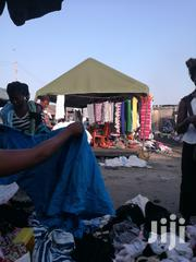 Kantamanto Table & Space For Rent Or Sale   Commercial Property For Rent for sale in Greater Accra, Accra Metropolitan
