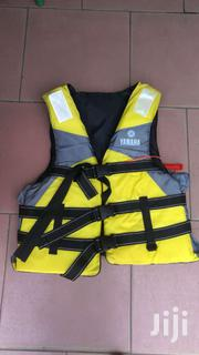 Life Jacket | Safety Equipment for sale in Greater Accra, Agbogbloshie