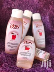 Toning Shower Gel | Bath & Body for sale in Greater Accra, Accra new Town