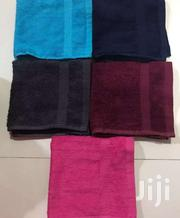 Hand Towel | Home Accessories for sale in Greater Accra, East Legon