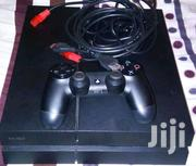 Playstation 4 | Books & Games for sale in Greater Accra, Accra Metropolitan