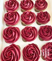 Sweet Cup Cakes | Meals & Drinks for sale in Greater Accra, Kwashieman