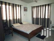 Cheap Short Stay Apartment at IPMC Teshie Nungua | Short Let for sale in Greater Accra, Accra Metropolitan