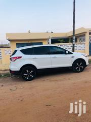 Ford Escape 2012 White | Cars for sale in Greater Accra, Dansoman