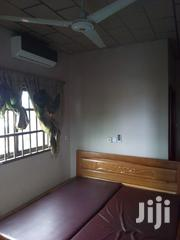 One Bedrm Furnished for Monthly Rent Kasoa   Houses & Apartments For Rent for sale in Greater Accra, Ga West Municipal