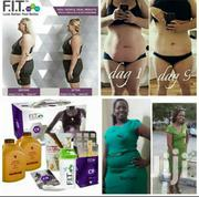 Regaining Your Shape In 15 Days | Vitamins & Supplements for sale in Northern Region, Tamale Municipal