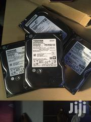 New 1tb Desktop Drives | Computer Hardware for sale in Greater Accra, Teshie-Nungua Estates