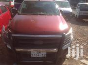 Ford Ranger 2012   Cars for sale in Greater Accra, Asylum Down