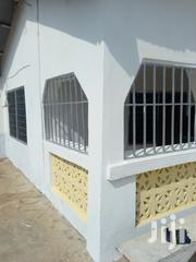 Chamber/Hall Self Cont. At Pantang | Houses & Apartments For Rent for sale in Greater Accra, Adenta Municipal