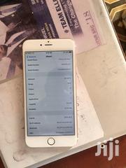 Apple iPhone 6s Plus 64 GB Pink | Mobile Phones for sale in Brong Ahafo, Sunyani Municipal
