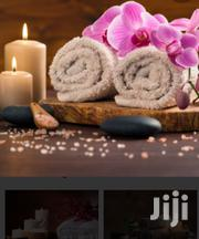 Relax And Relieve | Health & Beauty Services for sale in Greater Accra, Dansoman