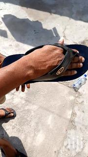 All Kinds Of Slippers | Shoes for sale in Greater Accra, Adabraka