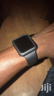 Apple Watch | Smart Watches & Trackers for sale in Greater Accra, Adenta Municipal