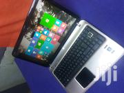 Laptop HP 4GB Intel Core i5 HDD 500GB | Laptops & Computers for sale in Greater Accra, Kwashieman