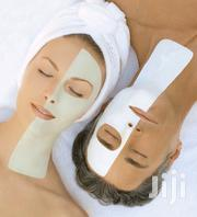 Facials Mask | Skin Care for sale in Greater Accra, East Legon