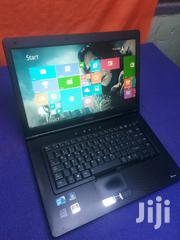 Laptop Toshiba Portege R500 4GB Intel Core i5 HDD 500GB | Laptops & Computers for sale in Greater Accra, Kwashieman