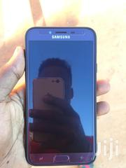 Samsung Galaxy J4 32 GB | Mobile Phones for sale in Greater Accra, East Legon