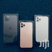 New Apple iPhone 11 Pro Max 64 GB Black | Mobile Phones for sale in Northern Region, Tamale Municipal