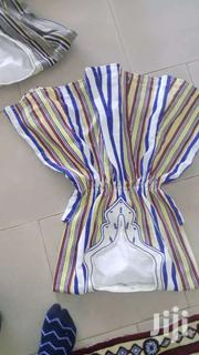 Smock | Clothing for sale in Greater Accra, Bubuashie