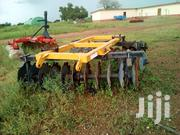 Harrow For Sale | Farm Machinery & Equipment for sale in Upper East Region, Builsa