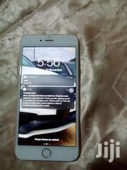 Apple iPhone 6s Plus 64 GB Pink   Mobile Phones for sale in Greater Accra, Darkuman