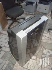 Royal Sovereign 1.5 Horse Power Portable Airconditioner | Home Appliances for sale in Greater Accra, Adenta Municipal