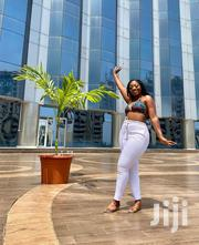 Birthday Photoshoot   Photography & Video Services for sale in Greater Accra, Teshie-Nungua Estates