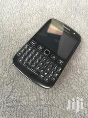 BlackBerry Curve 9380 8 GB | Mobile Phones for sale in Greater Accra, Dansoman