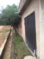 Two Bedroom Apartment | Houses & Apartments For Rent for sale in Ashanti, Kumasi Metropolitan