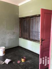 Chamber and Hall Self Contain | Houses & Apartments For Rent for sale in Greater Accra, Labadi-Aborm
