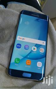 New Samsung Galaxy S7 edge 32 GB | Mobile Phones for sale in Brong Ahafo, Techiman Municipal
