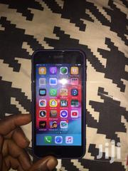Apple iPhone 6s 64 GB Gray | Mobile Phones for sale in Greater Accra, East Legon