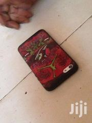 I Need iPhone 6s Or 6s+ | Mobile Phones for sale in Greater Accra, South Shiashie