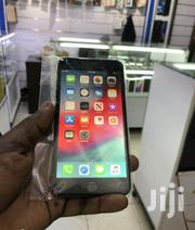 New Apple iPhone 7 Plus 128 GB Black | Mobile Phones for sale in Greater Accra, Ashaiman Municipal