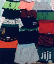Quality Unisex Adult And Kids Underwear | Clothing for sale in Greater Accra, Abelemkpe