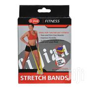 Stetch Bands 3pcs | Sports Equipment for sale in Greater Accra, Adenta Municipal
