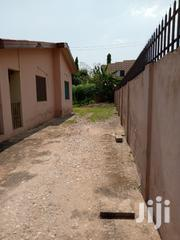 2 Bedrooms Simi Detached for Sale | Houses & Apartments For Sale for sale in Greater Accra, Adenta Municipal