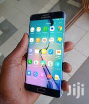New Samsung Galaxy S6 Edge 64 GB | Mobile Phones for sale in Central Region, Mfantsiman Municipal