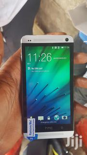 HTC One Dual Sim 16 GB | Mobile Phones for sale in Greater Accra, Accra Metropolitan