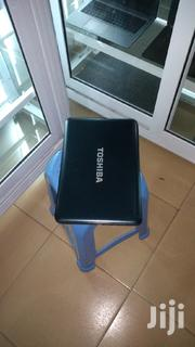 Laptop Toshiba Satellite L745 4GB Intel Core i3 HDD 640GB | Laptops & Computers for sale in Greater Accra, Kokomlemle