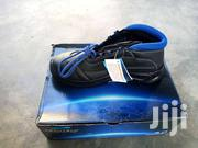 ORIGINAL SAFETY SHOE | Shoes for sale in Greater Accra, Tema Metropolitan
